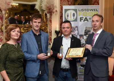 listowel food awards003