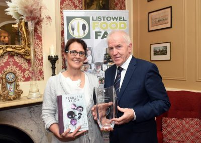 listowel food awards008