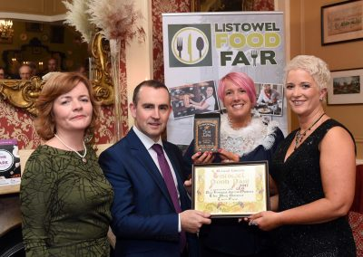 listowel food awards010