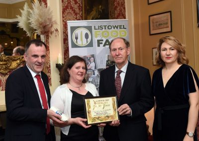 listowel food awards011