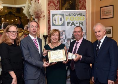 listowel food awards013