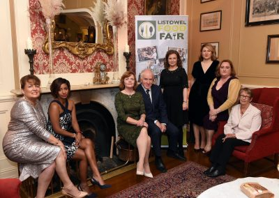 listowel food awards015