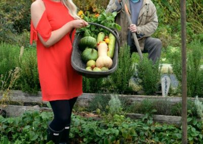 listowel food fair launch 2016-28