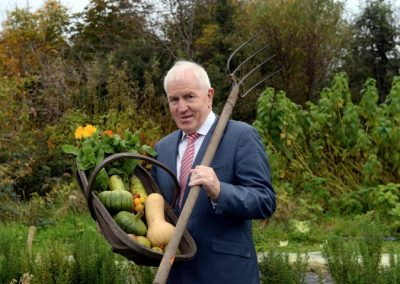 listowel food fair launch 2016-37
