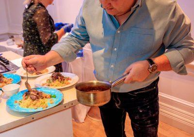 listowel food fair 2018 (1)