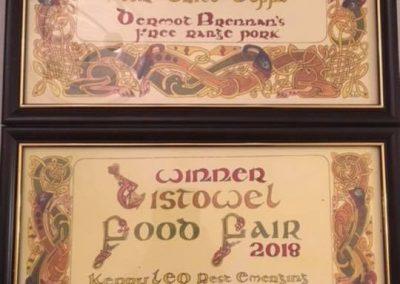 listowel food fair 2018 (18)