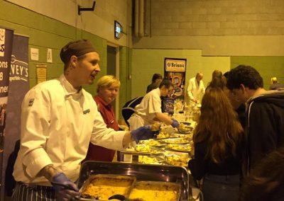 listowel food fair 2018 (3)