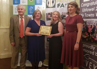 listowel food fair 2018 (32)