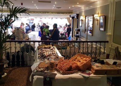 listowel food fair 2018 (33)