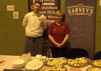 listowel food fair 2018 (4)