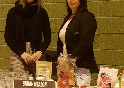 listowel food fair 2018 (45)